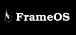 FrameOS.png