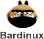 bardinux.png