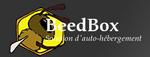 beedbox.png