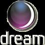 dreamstudio.png