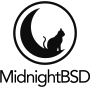midnightbsd.png