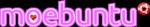 moebuntu_logo480.png
