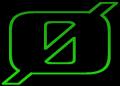 zerolinux.png